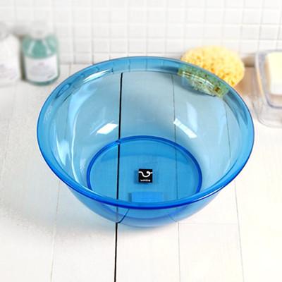 湯桶 SX「アンティクリスタル」(ブルー)