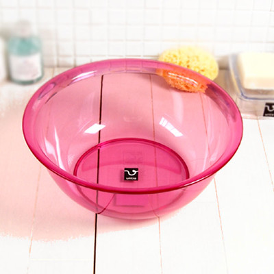 湯桶 SX「アンティクリスタル」(ピンク)